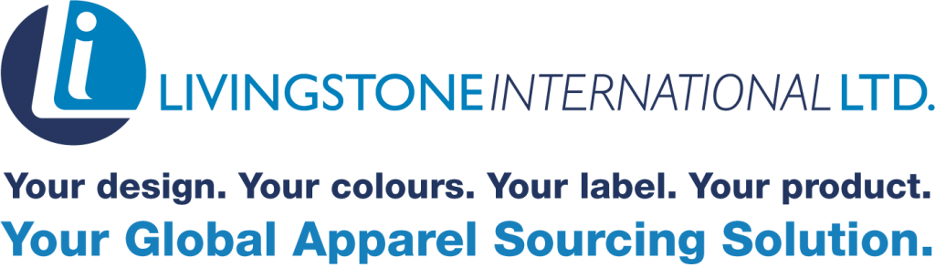 Livingstone International Ltd Your Global Apparel Sourcing Solution